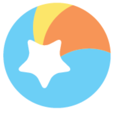 Indoors 2 Out